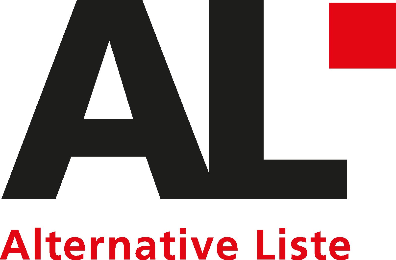 Alternative Liste Schaffhausen